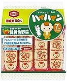 亀田製菓 野菜ハイハイン 53g×12袋