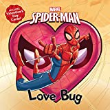 Love Bug (Marvel Spider-Man)