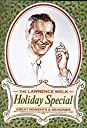 The Lawrence Welk Holiday Special: Great Moments and Memories