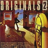 Originals 2