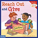 Reach Out and Give (Learning to Get Along®) (English Edition)