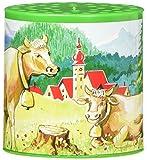 懐かしい 牛 鳴き声 モーモー缶 WAL585010