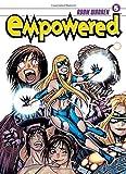 Empowered Volume 5