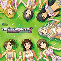 THE IDOLM@STER MASTER ARTIST 2 Prologue