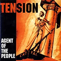 Agent of the People