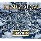 KINGDOM(初回生産限定盤A)(DVD付)