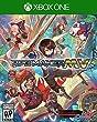 RPG Maker MV (輸入版:北米)- XboxOne
