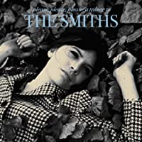 Please Please Please: a tribute to The Smiths by Various Artists (2011-12-13)