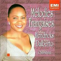 Melodies Francaises