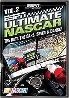 Espn Ultimate Nascar 2: Dirt, Cars, Speed & Danger [DVD] [Import]