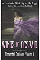 Winds of Despair ペーパーバック