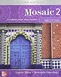 Mosaic Level 2 Writing Student Book