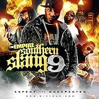 Southern Slang 9