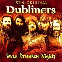 7 Drunken Nights