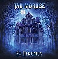 St. Demonius by Tad Morose