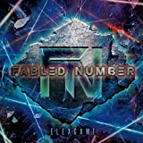 No Control / FABLED NUMBER