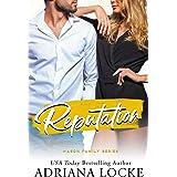 Reputation: 2