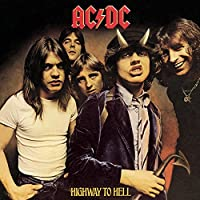 Highway to Hell [12 inch Analog]