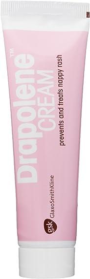 Drapolene Cream, 55g