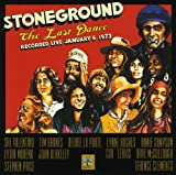 Last Dance: Live January 6 1973