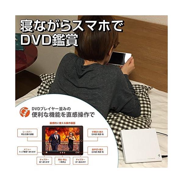 I-O DATA iPhone スマホ タブレ...の紹介画像4
