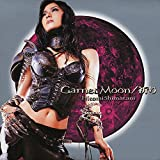 Garnet Moon
