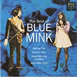 The Very Best of Blue Mink