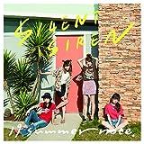 【早期購入特典あり】19 summer note.(初回限定盤)(DVD付)【特典:B2ポスター(告知絵柄)】