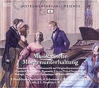 Various: Musikalische Morgenun
