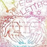 大塚 愛 LOVE LETTER Tour 2009 - Premium Box -【初回限定生産】(特殊BOX仕様…