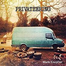 PRIVATEERING (2 LP)