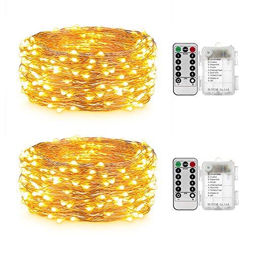 イルミネーションライト LED電飾 XZY LEDライト 室...