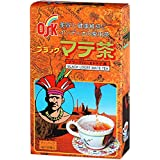 OSK ブラックマテ茶 5g×32P