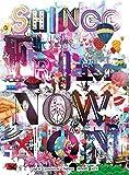 【早期購入特典あり】SHINee THE BEST FROM NOW ON(完全初回生産限定盤A)(Blu-ray付)【特典:B2ポスター付】