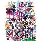 SHINee | 形式: CD  発売日: 2018/4/18新品:  ¥ 6,458  ¥ 5,225 2点の新品/中古品を見る: ¥ 5,225より