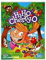 Hi Ho Cherryo - Kids Classic