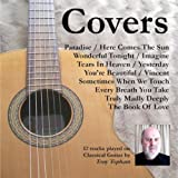 Wonderful Tonight (Eric Clapton Cover)