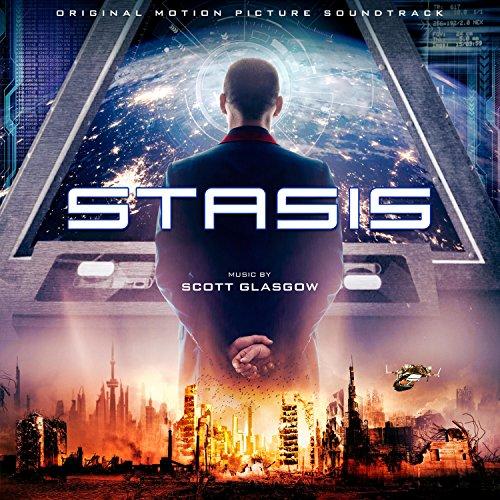 Stasis (Original Motion Picture Soundtrack)