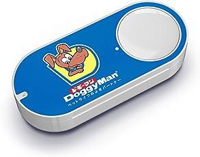 ドギーマン Dash Button