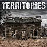 Territories [12 inch Analog]