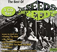 Best of the Seeds