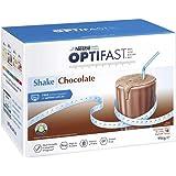 Optifast VLCD Chocolate Weight Loss Shake - 18 x 53g Sachets
