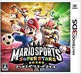 任天堂プラットフォーム:Nintendo 3DS(22)発売日: 2017/3/30 新品: ¥ 5,378¥ 4,12754点の新品/中古品を見る:¥ 600より