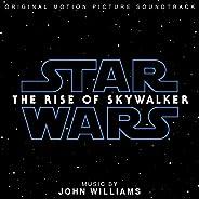 Star Wars: The Rise Of Skywalker [Analog]