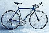 K)TREK(トレック) 1500(-) ロードバイク 2006年 52サイズ