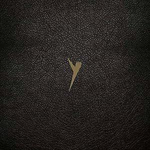 Y (4枚組 / アナログレコード)