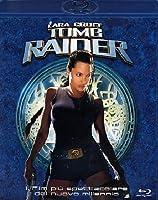 Tomb Raider [Italian Edition]