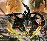 Hack/G.U. Trilogy O.S.T. by Hack (2008-03-26)
