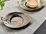 中国茶器 茶雑貨 『茶托 ちゃたく』