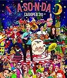 A・SO・N・DA ~A・SO・BO TOUR 2015~ [Blu-ray]